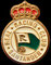 Real Racing Club de Santander - Santander.