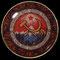 Georgia (escudo antiguo).