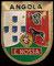 Angola (escudo nacional antiguo).