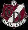 C.D. Caniles - Caniles.