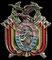 Bolivia (escudo nacional).