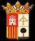 Torralba de Aragón.