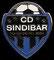 C.D. Sindi Bar - Ceuta.