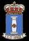 C.D. Brea - Brea de Aragón.
