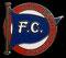 C.D. Getafe F.C. Kelvinator - Getafe.
