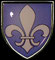 Soissons.