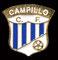Campillo C.F. - Campillo.