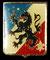3ème Corps d'Armée Lille.