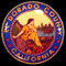 El Dorado County (California).