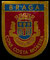 Braga.