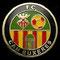 F.C. Can Buxeres - L'Hospitalet de Llobregat.