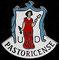 U.D. Pastoricense - A Pastoriza.