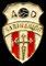 A.D. Sabiñánigo - Sabiñánigo
