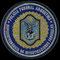 Superintendencia de Investigaciones Federales Policía Federal Argentina.