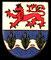 Morsbach.