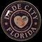 Dade City (Florida).