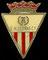 España de Algeciras C.F. - Algeciras.