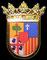 Petilla de Aragón.