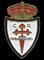 R.C.D. Carabanchel - Madrid.