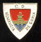 C.D. Numancia - Soria.