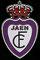 Real Jaén C.F.  hist 05 Real Jaén - Jaén