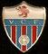 Villanueva C.F. - Villanueva de Gállego.