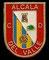 C.D. Alcalá - Alcalá del Valle.