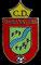 C.D. Garaballes - Huerga de Garaballes.