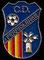 C.D. Ferriolense - Son Ferrol.
