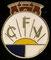 C.F. Vilanova - Vilanova y la Geltrú.