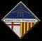 Sportibo Pomerano - Zaragoza.