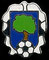 Usurbil F.T. (escudo antiguo) - Usurbil.