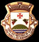 União das Freguesias de Alvito (São Pedro e São Martinho), e São Couto - Barcelos.