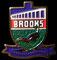 Brooks.
