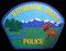 Rathdrum Police - Idaho.