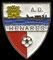 A.D. Henares - Álcalá de Henares.