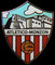 Atlético Monzón - Monzón.