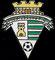 Piedrabuena F.C. - Piedrabuena.