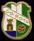 C.D. Rota - Rota.