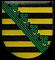Sachsen (Estado).