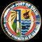 Port of Spain.