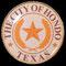 Hondo (Texas).