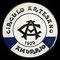 Círculo Artesano C.F. - Amurrio.
