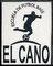 E.F.B. El Cano - Tazacorte.