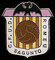 C.F.U.D. Romeu - Sagunto.