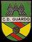 C.D. Guardo - Guardo.