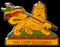 Etiopía (escudo nacional antiguo).