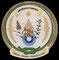 Ruanda (escudo nacional).