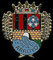 C.D. Arroyo Fuenlabrada - Fuenlabrada.