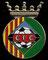 C.F. Cerdanyola - Cerdanyola del Vallès.